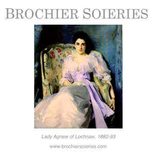 Sargent Lady Agnew of Lochnaw 1882-93pdf-1 photo